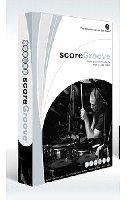 ScoreGroove