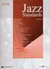 Jazz Standards Collection 40 Songs