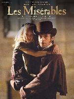 Les Misérables B.O.