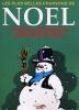 Noël, les plus belles chansons