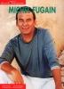 Collection Grands Interprètes : Michel Fugain