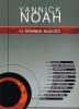 Yannick Noah : 11 grands succès