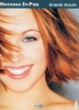 Natasha St-Pier : Grands succès