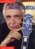 Sardou, Michel : Collection Grands Interprètes :  Michel Sardou
