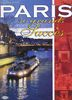 PARIS : 30 grands succés