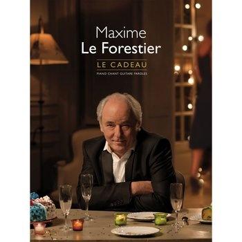 Le Forestier, Maxime : Le Cadeau