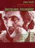 Jacques Loussier : Play Bach