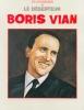 Vian, Boris - Le Déserteur... et 25 chansons