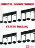 Bolling, Claude - Original Boogie Woogie