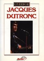 Livre d'or : Jacques Dutronc