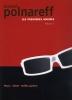 Polnareff, Michel : Les Premières Années - Volume 1