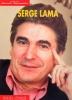 Serge Lama : Collection Les Grands interprètes