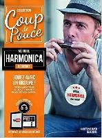 Coup de Pouce : Débutant Harmonica