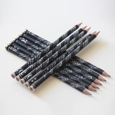Crayon à Papier Magnétique - Arezzo [Pencil - Magneto\'s D\'Arezzo]