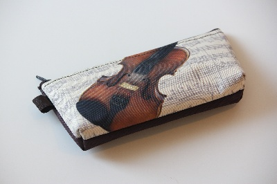 Trousse Violon