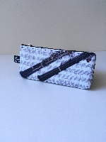 Trousse Hautbois [Pencil Case Oboe]