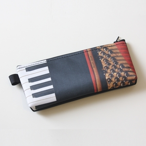 Trousse Piano