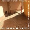 Scott Robinson   Viklický Trio - Summertime