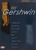 Easy Gershwin