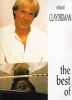 The best of Clayderman Richard