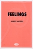Morris, Albert : Feelings