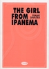 Jobim, Antonio Carlos : The girl from Ipanema