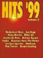 Hits' 99 - Volume 2