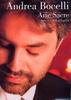 Bocelli, Andrea - Arie Sacre - Arie e Canti Religiosi