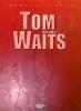Waits, Tom : Anthology 1973 - 1982