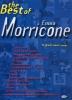 Morricone, Ennio : The best of Ennio Morricone