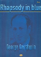 Gershwin, George : Rhapsody in blue (theme)