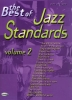 Best Of Jazz Standards - Volume 2