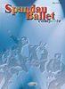 Complete Spandau Ballet