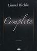 Complete Lionel Richie