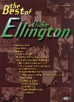The best of Ellington