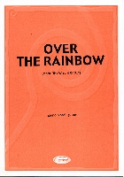 Over the rainbow (the wizard of oz)