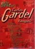Gardel, Carlos : Gardel - The best of Tangos