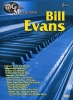 Evans, Bill : Great Musicians : Bill Evans