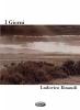 Ludovico Einaudi : I Giorni (Carisch Edition)
