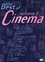 The Best Of Cinema Volume 2
