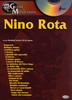 Great Musicians : Nino Rota + CD