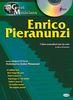 Pieranunzi, Enrico : Great Musicians : Enrico Pieranunzi