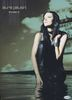 Pausini, Laura : The Best Of