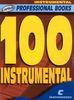 100 instrumental