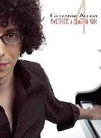 Allevi, Giovanni : Pianoforte a 4 mani