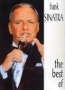 The best of Frank Sinatra