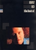 Simply Red : The best of Simply Red