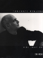 Einaudi, Ludovico : Ludovico Einaudi : The Best Of