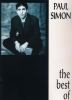 The best of Paul Simon