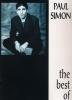The best of Paul Simon